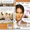 映画『ネバーランド(2004)』あらすじとネタバレ感想
