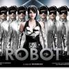 映画『ロボット』あらすじとネタバレ感想