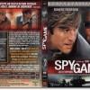映画『スパイゲーム(2001)』あらすじとネタバレ感想
