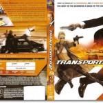 「トランスポーター2」あらすじとネタバレ感想