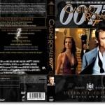 「007 カジノ・ロワイヤル(2006)」あらすじとネタバレ感想