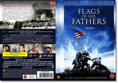 父親 たち の 星条旗 あらすじ 映画『父親たちの星条旗』ネタバレあらすじ結末|映画ウォッチ