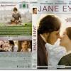 映画『ジェーン・エア(2011)』あらすじとネタバレ感想