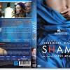 映画『SHAME シェイム』あらすじとネタバレ感想