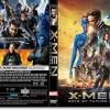 映画『X-MEN フューチャー&パスト』あらすじとネタバレ感想