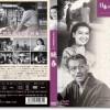 映画『晩春(1949)』あらすじとネタバレ感想