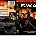 「S.W.A.T」あらすじとネタバレ感想