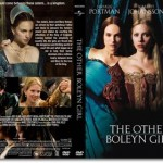 「ブーリン家の姉妹(2008)」あらすじとネタバレ感想