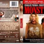 映画『モンスター(2003)』あらすじ・ネタバレ結末と感想