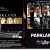 映画『パークランド ケネディ暗殺、真実の4日間』あらすじ・ネタバレ結末と感想