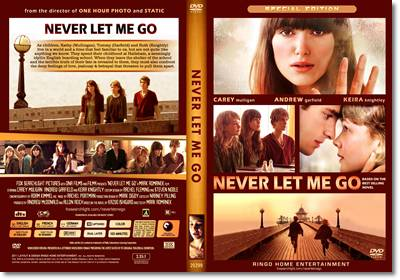 never let me go symbolism boat Ishiguro's novel never let me go allows for glimpses into some hidden dimension of a dystopian reality through the eyes of the protagonists life kathy h the anecdotal, narrative form of the novel permits ishiguro to present the protagonists memories and recollections of a lost time at her 'boarding school.