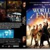 映画『ワールズ・エンド 酔っぱらいが世界を救う!』あらすじ・ネタバレ結末と感想