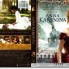 映画『アンナ・カレーニナ(2012)』あらすじネタバレ結末と感想