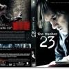 映画『ナンバー23』あらすじネタバレ結末と感想