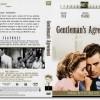 映画『紳士協定』あらすじネタバレ結末と感想