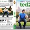 映画『テッド2』あらすじネタバレ結末と感想
