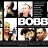 映画『ボビー』あらすじネタバレ結末と感想