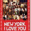 映画『ニューヨーク、アイラブユー』あらすじネタバレ結末と感想