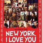 「ニューヨーク、アイラブユー」あらすじネタバレ結末と感想
