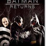 「バットマン リターンズ」のネタバレあらすじ結末