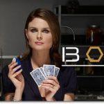 『BONES(ボーンズ) 骨は語る シーズン1』のネタバレあらすじと無料動画配信視聴
