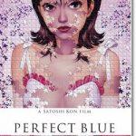 映画『PERFECT BLUE パーフェクト ブルー』のネタバレあらすじ結末