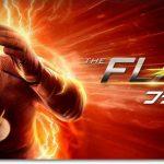 『THE FLASH/フラッシュ シーズン2』のネタバレあらすじと無料動画配信視聴