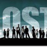 「LOST シーズン1」のネタバレあらすじ結末