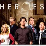 「HEROES/ヒーローズ シーズン3」のネタバレあらすじ結末