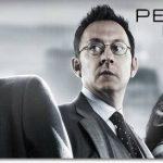「パーソン・オブ・インタレスト 犯罪予知ユニット シーズン1」のネタバレあらすじ結末