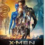 「X-MEN フューチャー&パスト」のネタバレあらすじ結末