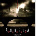 「アンジェラ(2005)」のネタバレあらすじ結末