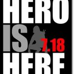 映画『HERO(2015)』のネタバレあらすじ結末
