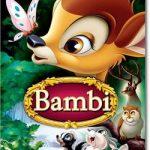 「バンビ」のネタバレあらすじ結末
