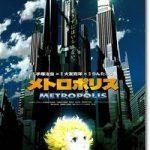 「メトロポリス(2001)」のネタバレあらすじ結末