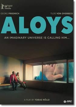 ALOYS/アロイス